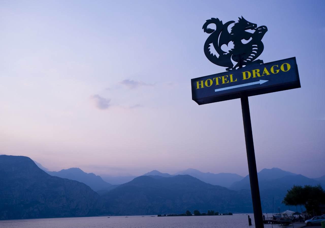 hotel-drago-garda